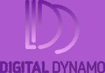 Digital Dynamo Logo