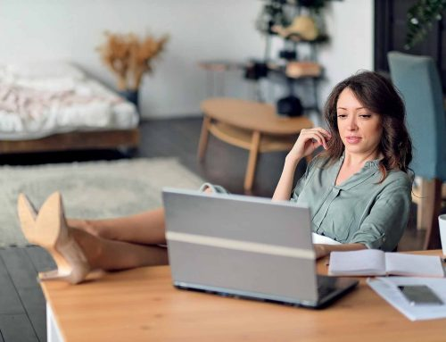 Small Business Marketing: 3 Low-Effort Digital Optimizations that Maximize Conversions