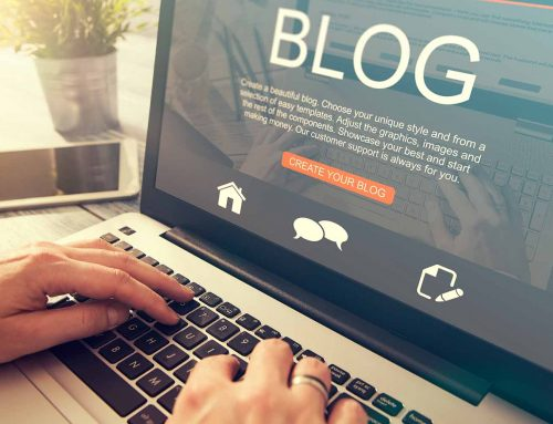 How to Write Quality Blog Posts Quickly