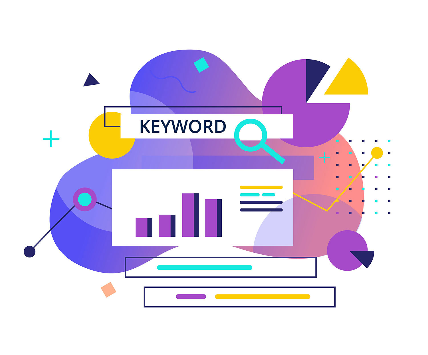 affordable seo services small business - Digital Dynamo does SEO for small and mid-sized businesses